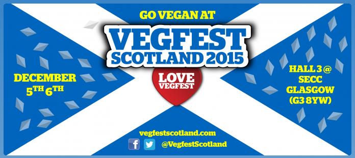 http://i1.wp.com/fatgayvegan.com/wp-content/uploads/2015/12/vegfest-scotland.jpg?fit=696%2C310
