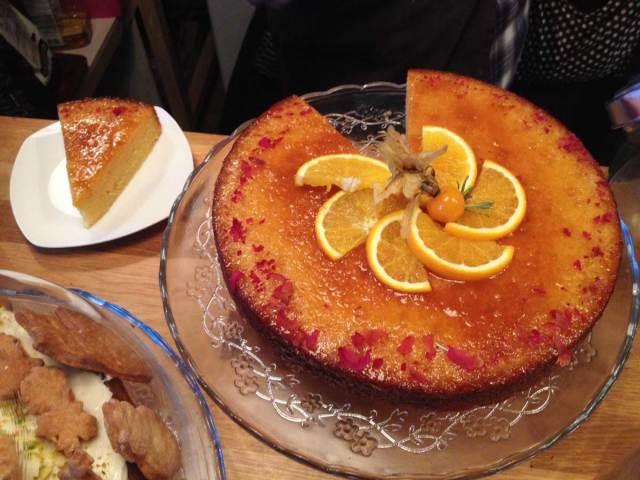 Koffie-ende-Koeck-Amsterdam-orange-drizzle-cake