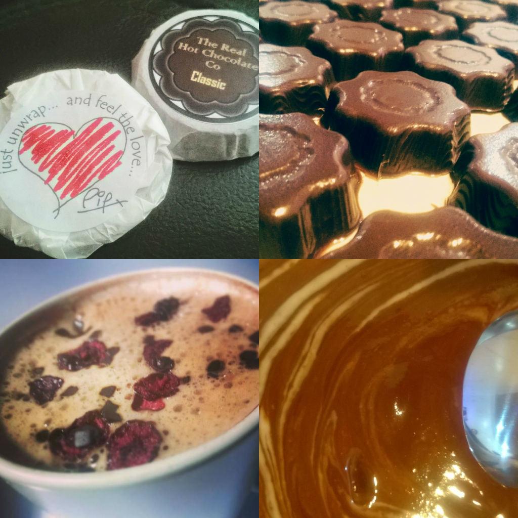 http://i1.wp.com/fatgayvegan.com/wp-content/uploads/2016/03/real-hot-chocolate-co.jpg?fit=1024%2C1024
