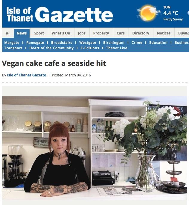 http://i1.wp.com/fatgayvegan.com/wp-content/uploads/2016/03/thanet-vegan-cake-story.jpg?fit=632%2C684