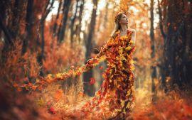 fall-goddess