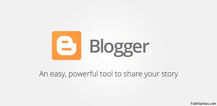 blogger-da-blog-nasil-silinir