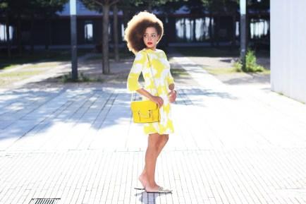 fatimayarie-styleblogger-yellow-dress-afrogirl-coccinelle-bag-IMG_5152