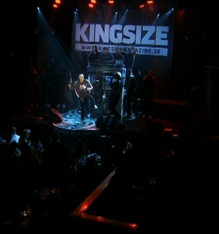 Kingsizegalan 1 2013