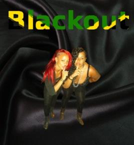 blackoutdancecrew (2)