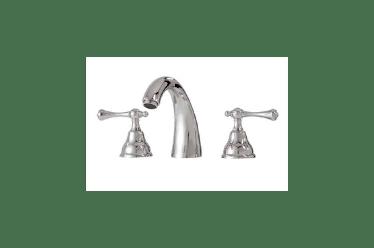 kohler kitchen sink drain parts kitchen sink drain diagram F on kohler kitchen sink drain parts