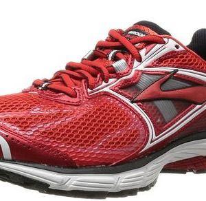 Brooks PureFlow 3 Women s Running Shoe Review