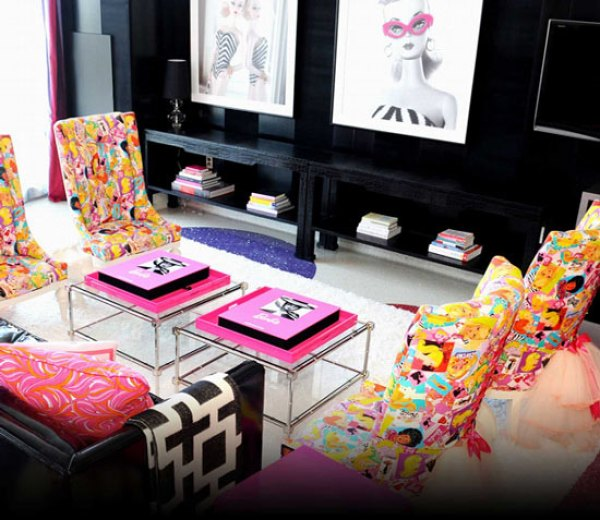 Barbie_Suite_Living_Room