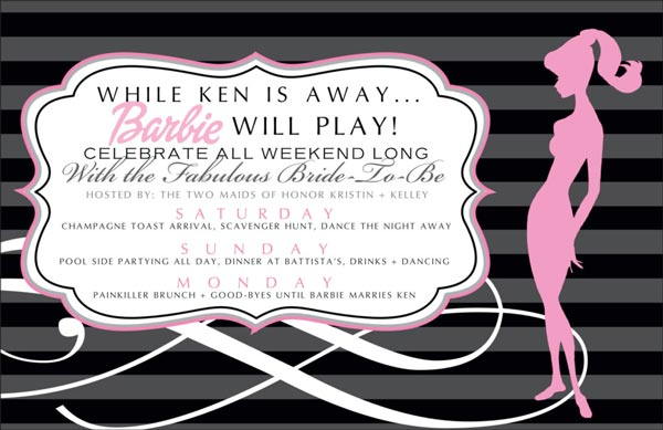 Vintage_Barbie_Invitation