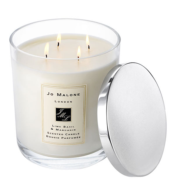 Jo Malone LIme Candle