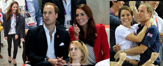 Great Kate