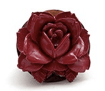 J. Fein Designs Rose Ring