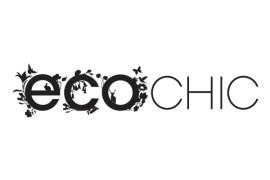 eco_chic_1