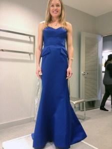 Final Fitting_Rachel Fawkes San Francisco Fashion Stylist