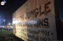jungleRUN15pics00043