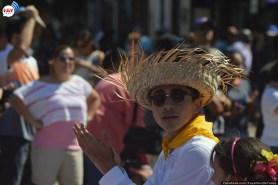 folkfest1600017