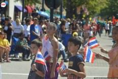 folkfest1600166