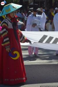 folkfest1600201