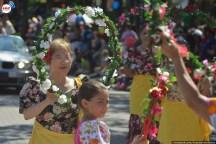 folkfest1600250