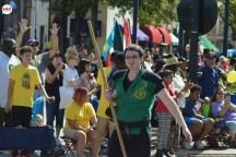 folkfest1600396