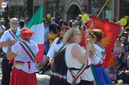 folkfest1600416