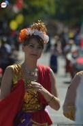 folkfest1600427