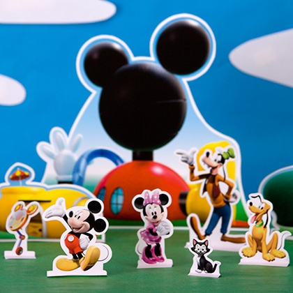 mickey-mouse-clubhouse-playset