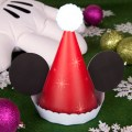 mickey-santa-hat-christmas-printables-photo-260x260-fs-0154