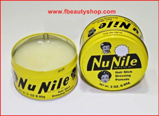 murrays nu nile original pomade