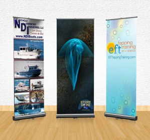 Roll-up-Banner-Stand-Mockup-PSD