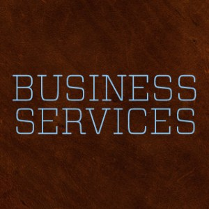 business-square