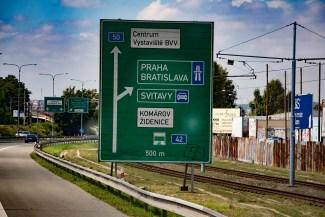 brno-8379