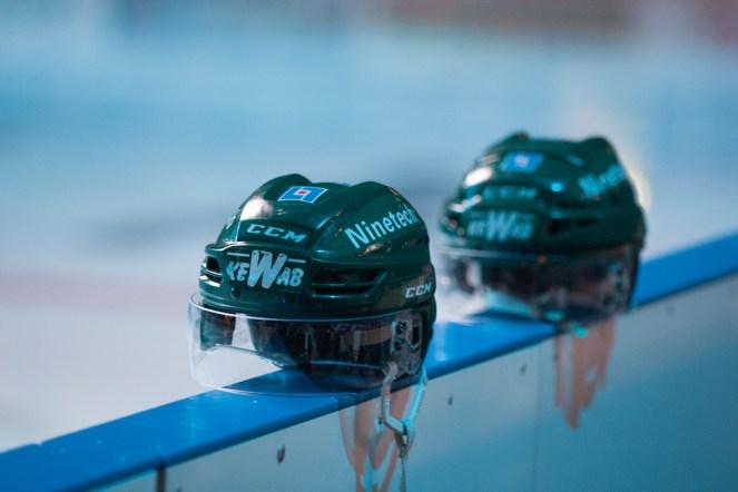 599Z8421-helmet-001