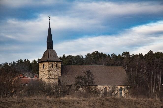 160943-kyrka-IMG_4655