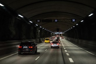 162655-tunnel-IMG_4682