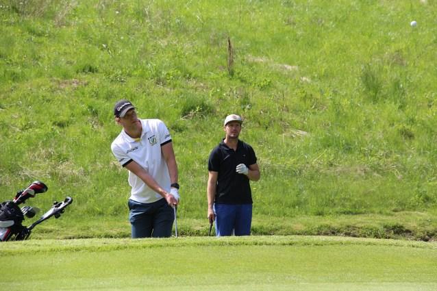 134637-golf-ryno-IMG_7089