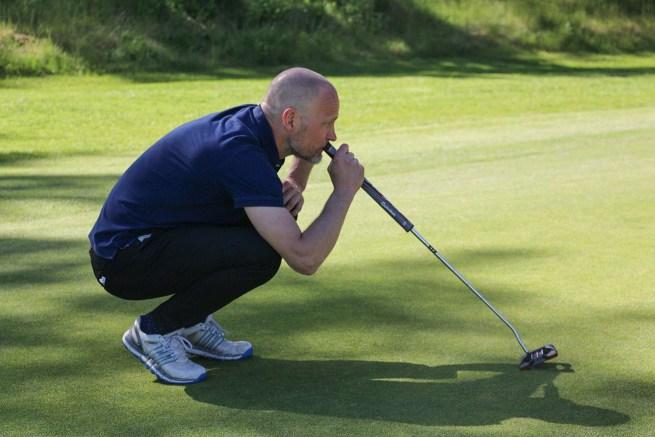 150849-golf-mats-IMG_7154
