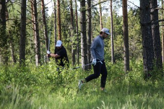 154120-golf-skogen-IMG_7169