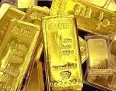 الذهب يتعافى من أدنى مستوى في 6 أسابيع