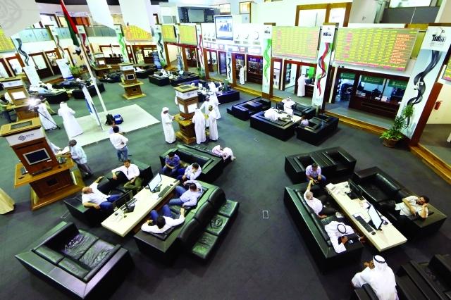 سالم المزروعي: أسواقنا المالية الأهم في المنطقة