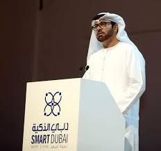 «الدولي للاتصالات» يعتمد دبي مقياساً للمدن الذكية