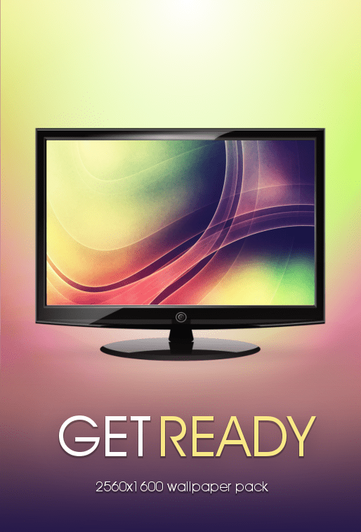 getready by pr09studio d385e5r Getready Wallpaper
