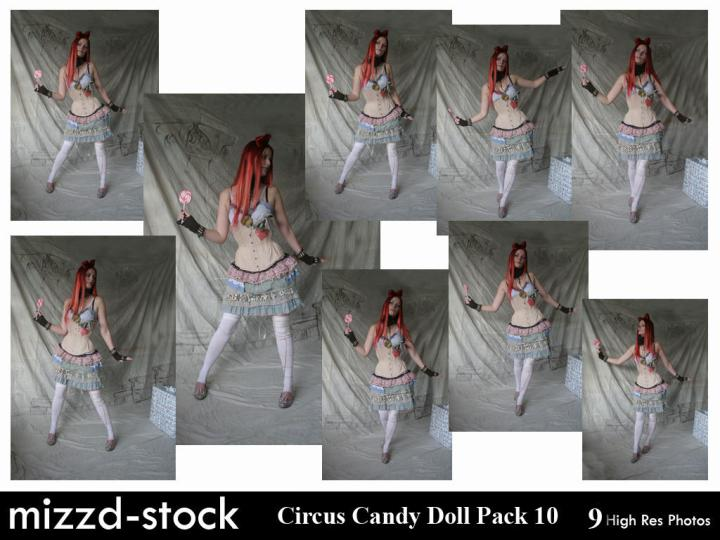 Candydoll TV Models. Imgchili May. View Original . [Updated on 10/11