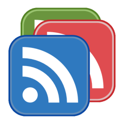 Google reader icon  scalable  by lopagof 10 of my Favorite Blogs on Phoenix News and Events