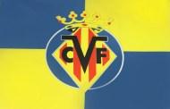 Officially Suárez transferred to Villarreal CF