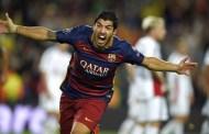 Late Barcelona comeback shatters Leverkusen