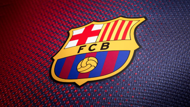 Barcelona ready 'to turn the page and learn from our mistakes'