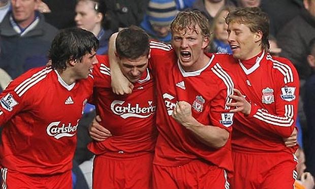 Dirk-Kuyt-Liverpool-v-Eve-001