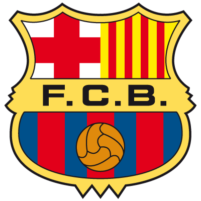 Barcelona's Badge Copyrights Infringement