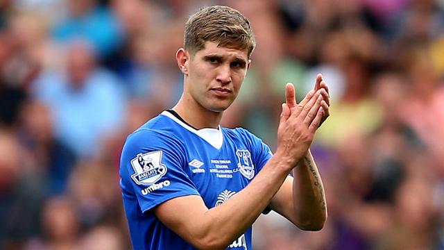 John-Stones-Everton1